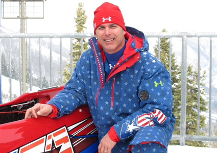 msu alum shimer leads us bobsled team to gold the official site of