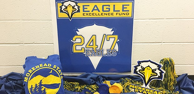 eagle spirit packs available for purchase now the official site of