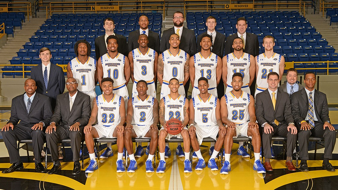 2016 17 0 roster morehead state university athletics