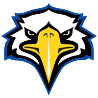 morehead state university athletics official athletics website